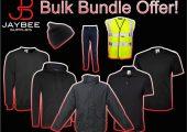 **Fantastic January Bulk Bundle Offer**…