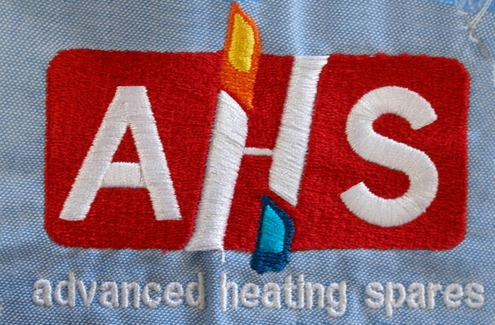 Advanced Heating Spares