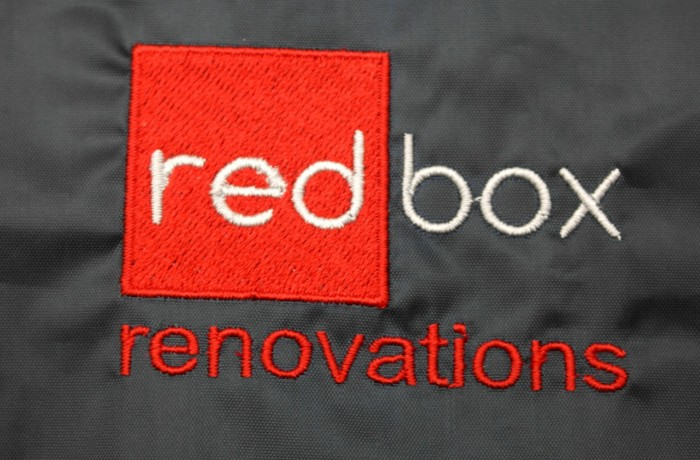 Red Box Renovations
