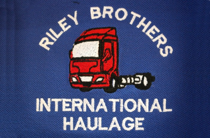 Riley Brothers