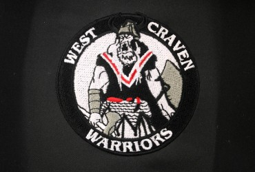 West Craven Warriors