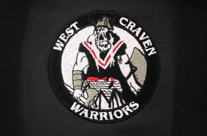 West Craven Warriors